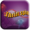 Thrill Spin Slot Machine