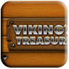 Viking's Treasure Slot Machine