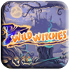 Wild Witches Slot Machine
