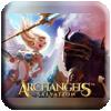 Archangels Salvation slot review