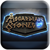 Asgardian Stones Slot Machine