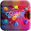 Cosmic Eclipse Slot Machine