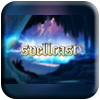 Spellcast Slot Machine