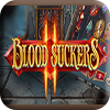 Blood Suckers II Slot Machine