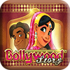Bollywood Story Slot Machine