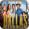 Dallas Slot Machine