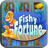 Fishy Fortune Slot Machine