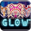 Glow Slot Machine