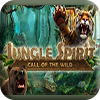 Jungle Spirit Call of the Wild Slot Machine