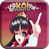 Koi Princess Slot Machine
