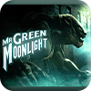 Mr. Green Moonlight Slot Machine