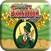 Mr. Green's Old Jolly Grand Tour of Europe Slot Machine