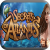 Secrets of Atlantis Free Slots Demo