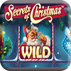 Secrets of Christmas Free Slots Demo