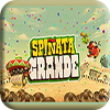 Spinata Grande Slot Machine