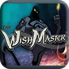 The Wish Master Slot Machine