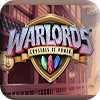 Warlords Crystals of Power Free Slots Demo
