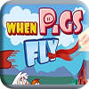 When Pigs Fly Slot Machine