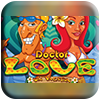 Doctor Love On Vacation Free Slots Demo