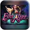 Ever After Free Slots Demo