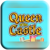 Queen of the Castle Free Slots Demo