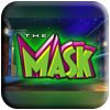 The Mask Free Slots Demo