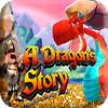 A Dragon's Story Slot Machine