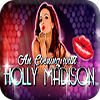 An Evening with Holly Madison Free Slots Demo