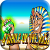 A While on the Nile Slot Machine