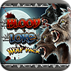 Blood Lore Wolf Pack Free Slots Demo