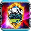 Double Play SuperBet Free Slots Demo