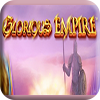 Glorious Empire Free Slots Demo
