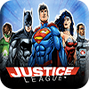 Justice League Free Slots Demo