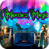 Merlin's Magic Respins Christmas Free Slots Demo