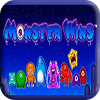 Monster Wins Free Slots Demo