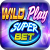 Wild Play Super Bet Free Slots Demo