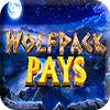 Wolfpack Pays Free Slots Demo