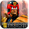 Judge Dredd Free Slots Demo
