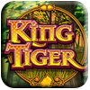King Tiger slot review