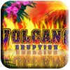 Volcano Eruption Free Slots Demo