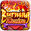 Burning Desire Free Slots Demo