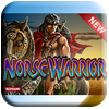 Norse Warrior Slot Machine
