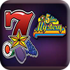5 Line Mystery Slot Machine