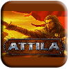 Attila Slot Machine