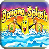 Banana Splash Slot Machine