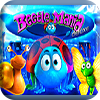 Beetle Mania Deluxe Slot Machine