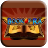 Book of Ra - Classic Slot Machine