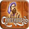 Columbus Classic Slot Machine