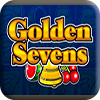 Golden 7 Slot Machine