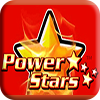 Power Stars Slot Machine